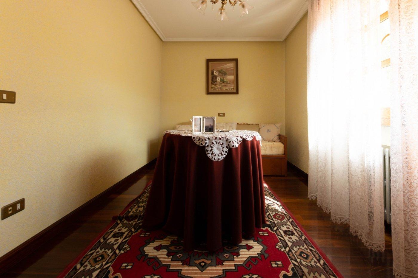 Casa en el concejo de laviana - imagenInmueble24