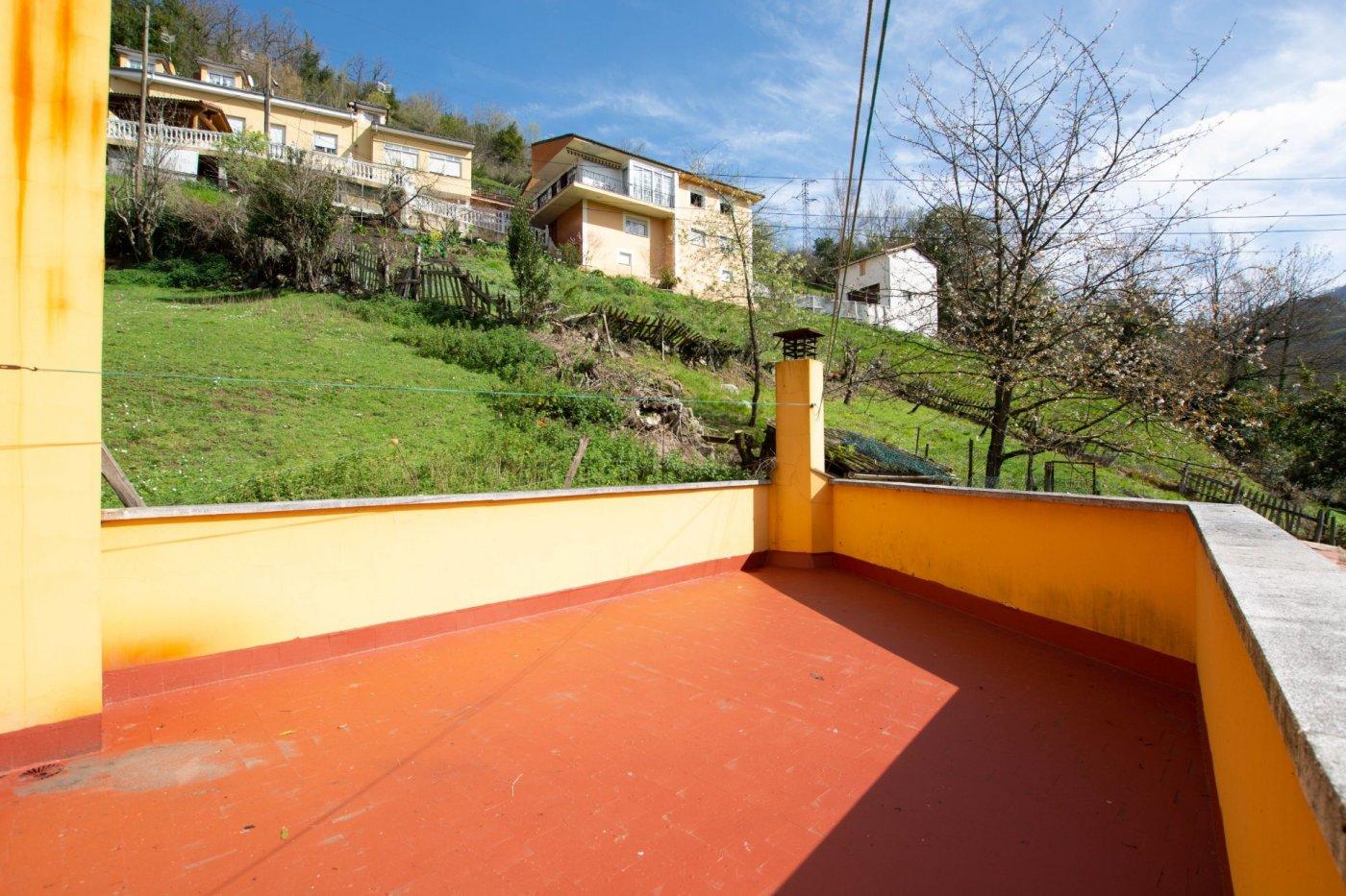 Casa en el concejo de laviana - imagenInmueble25