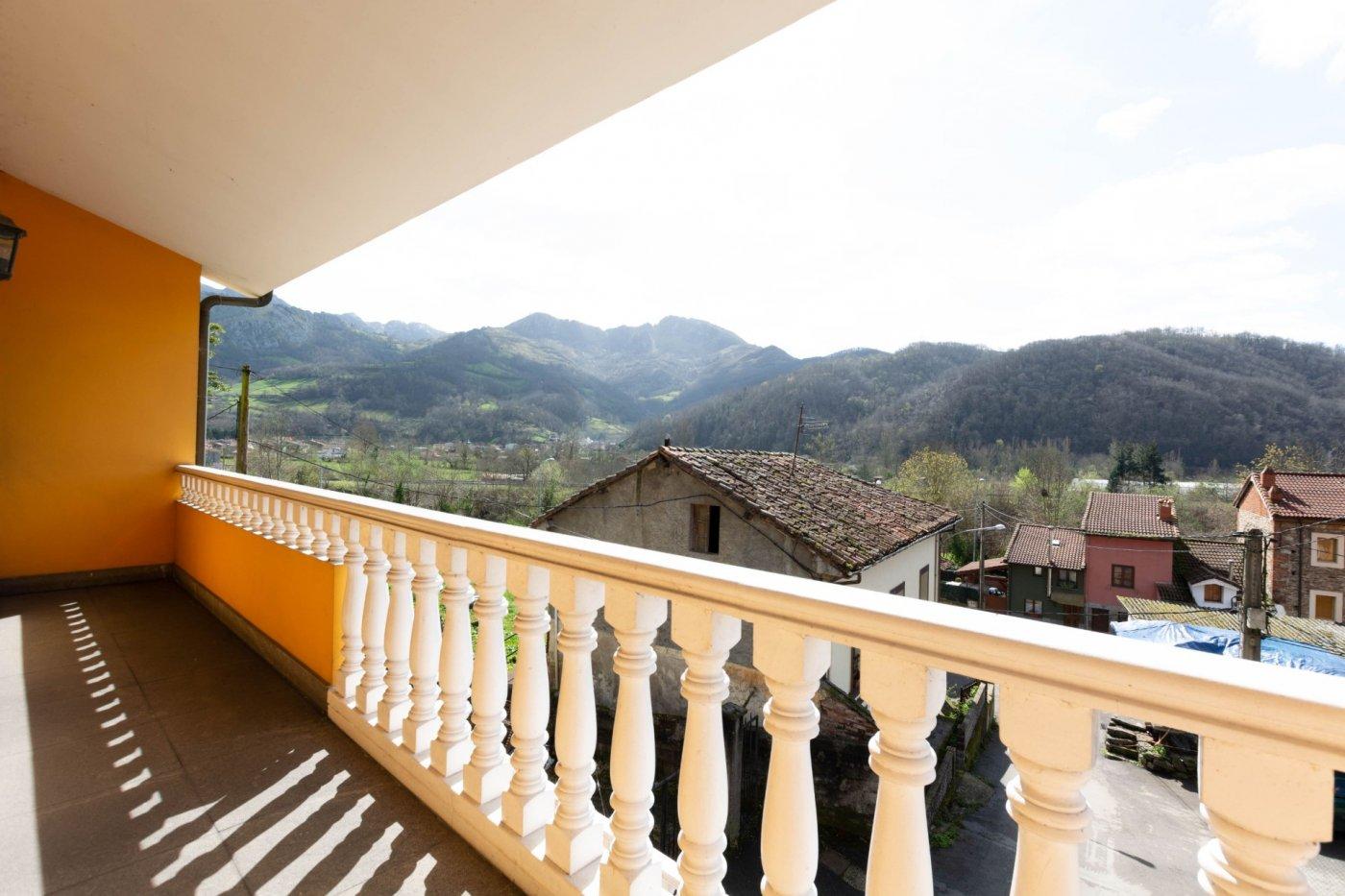 Casa en el concejo de laviana - imagenInmueble26