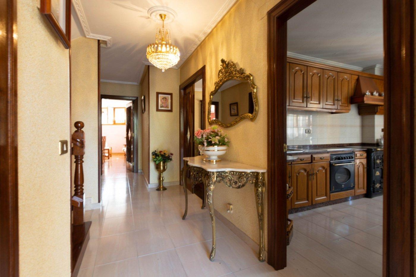 Casa en el concejo de laviana - imagenInmueble4