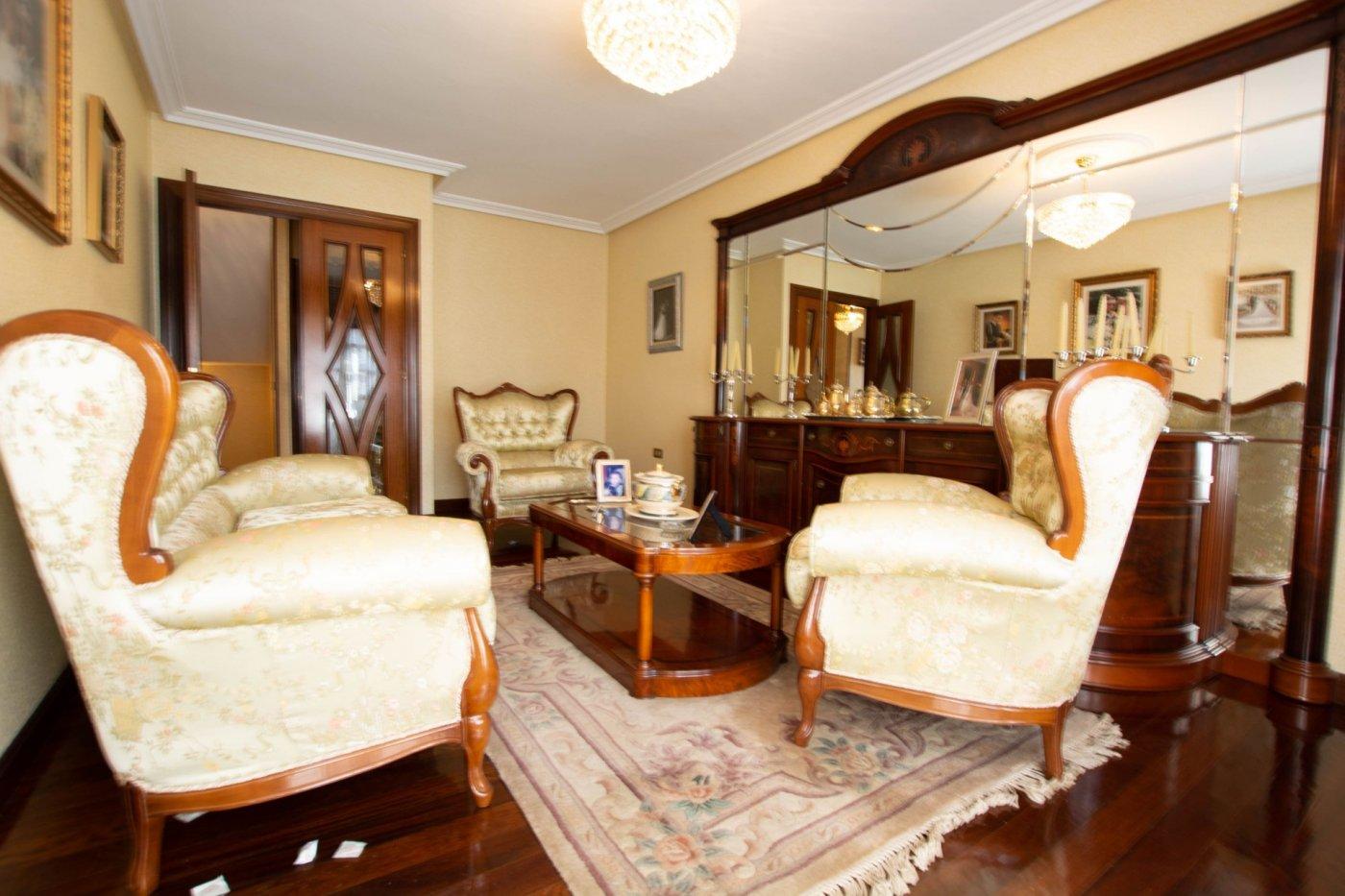 Casa en el concejo de laviana - imagenInmueble5