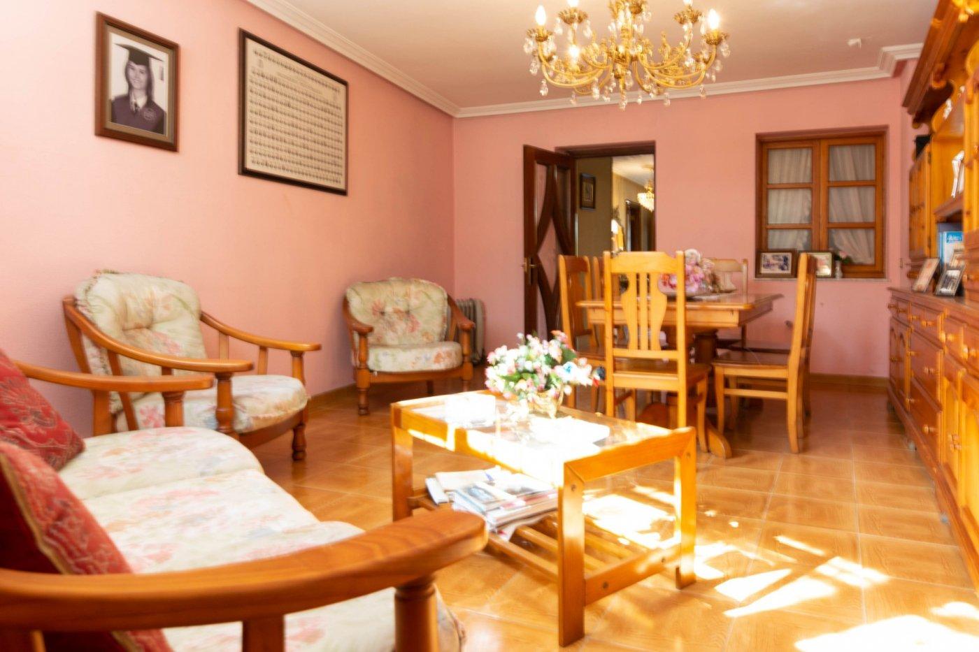 Casa en el concejo de laviana - imagenInmueble7