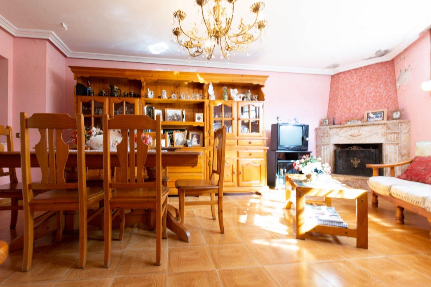 Casa en el concejo de laviana - imagenInmueble8