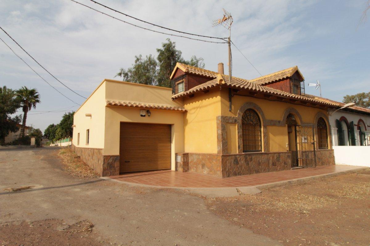 casa en cuevas-del-almanzora · villaricos 169900€
