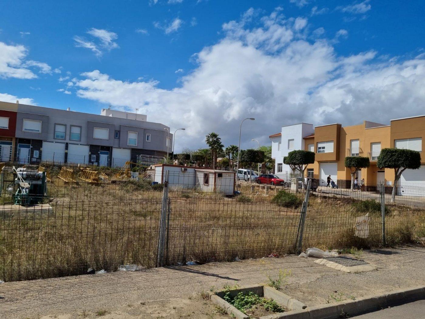 Listado Propiedades Venta, Home Group Green Realtors