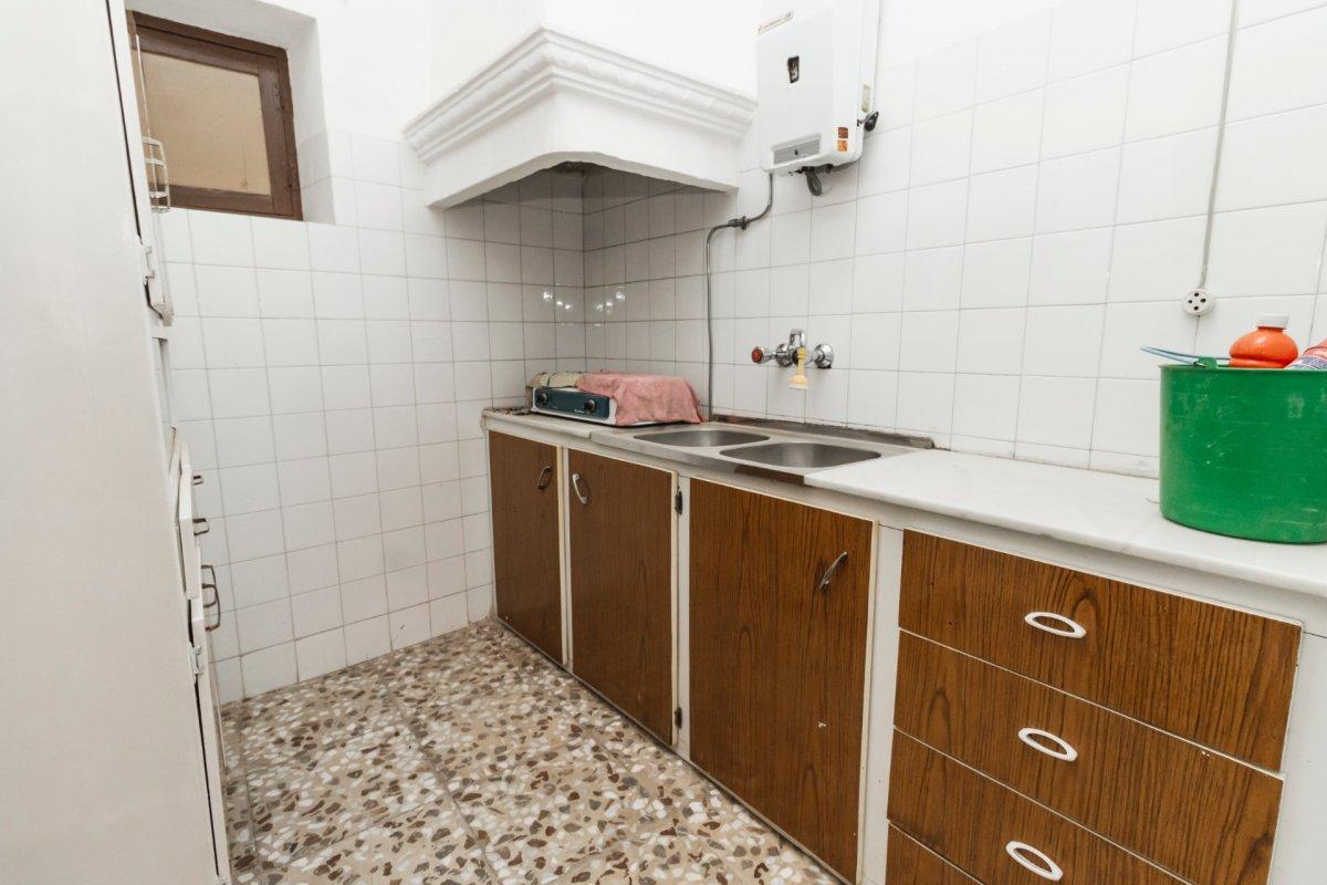 Casa · Laujar De Andarax · Laujar 69.500€€