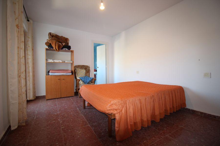 Apartamento · Enix · Enix 29.900€€