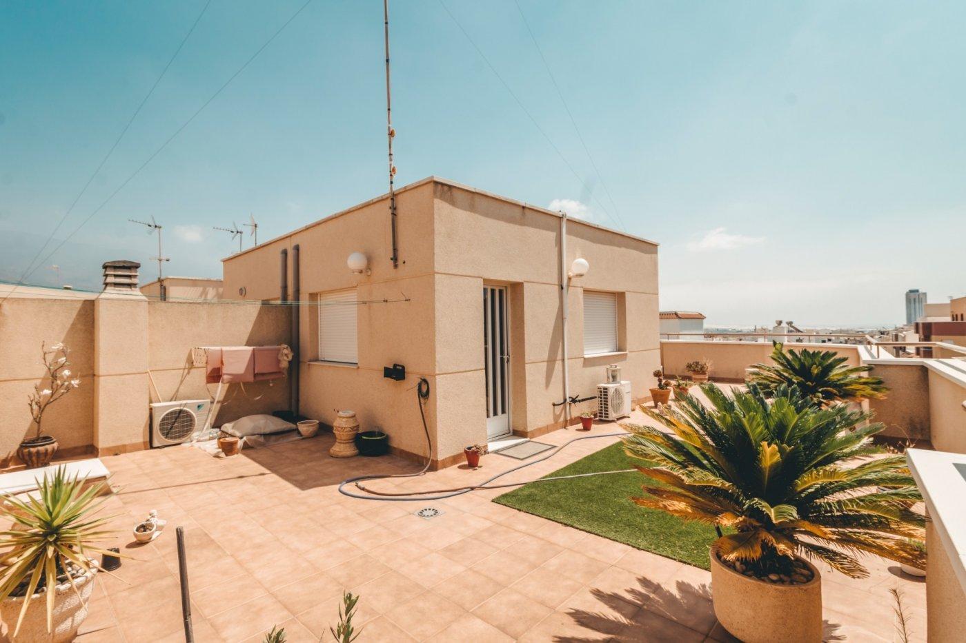 Casa · El Ejido · Ejido Norte 199.000€€