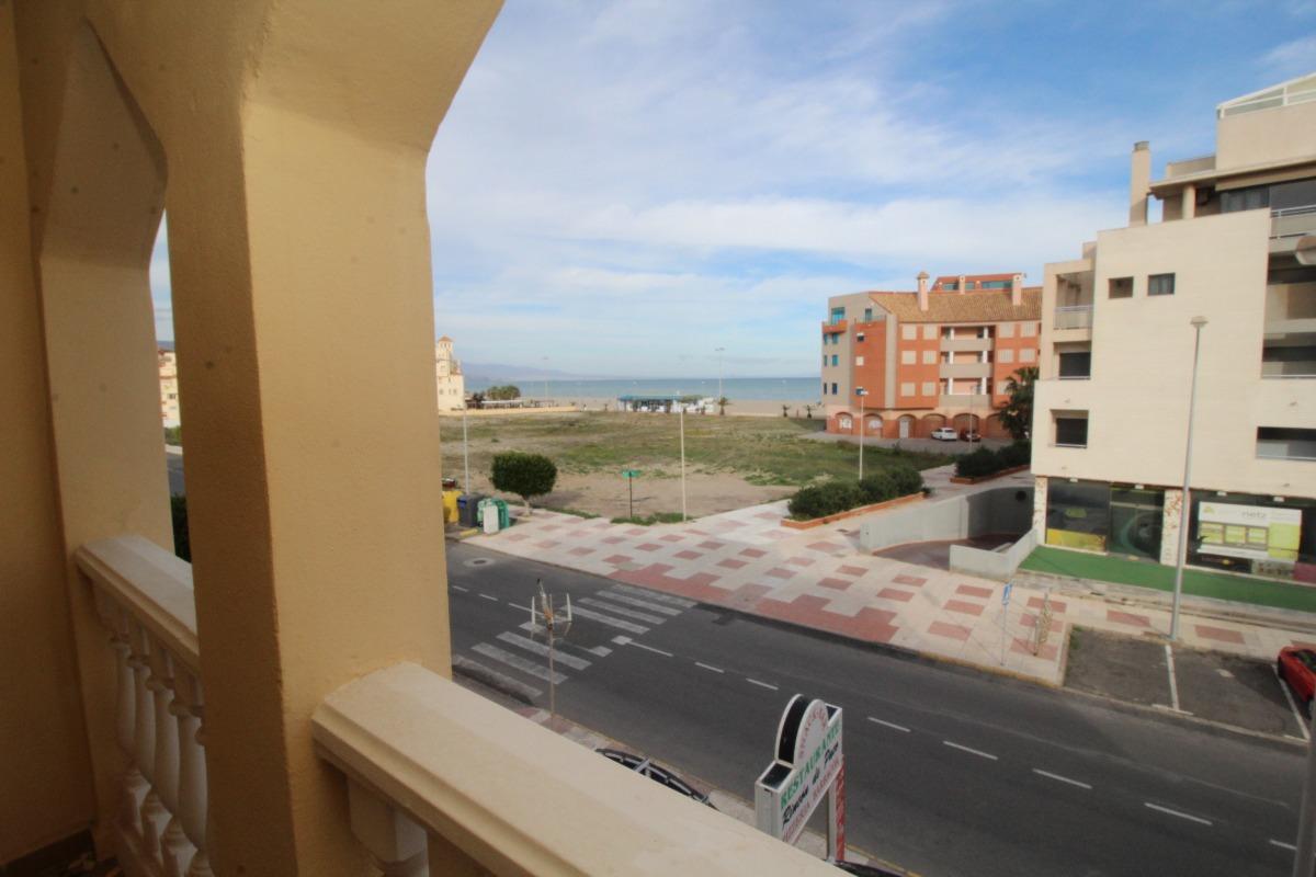piso en roquetas-de-mar · urbanizacion 115000€