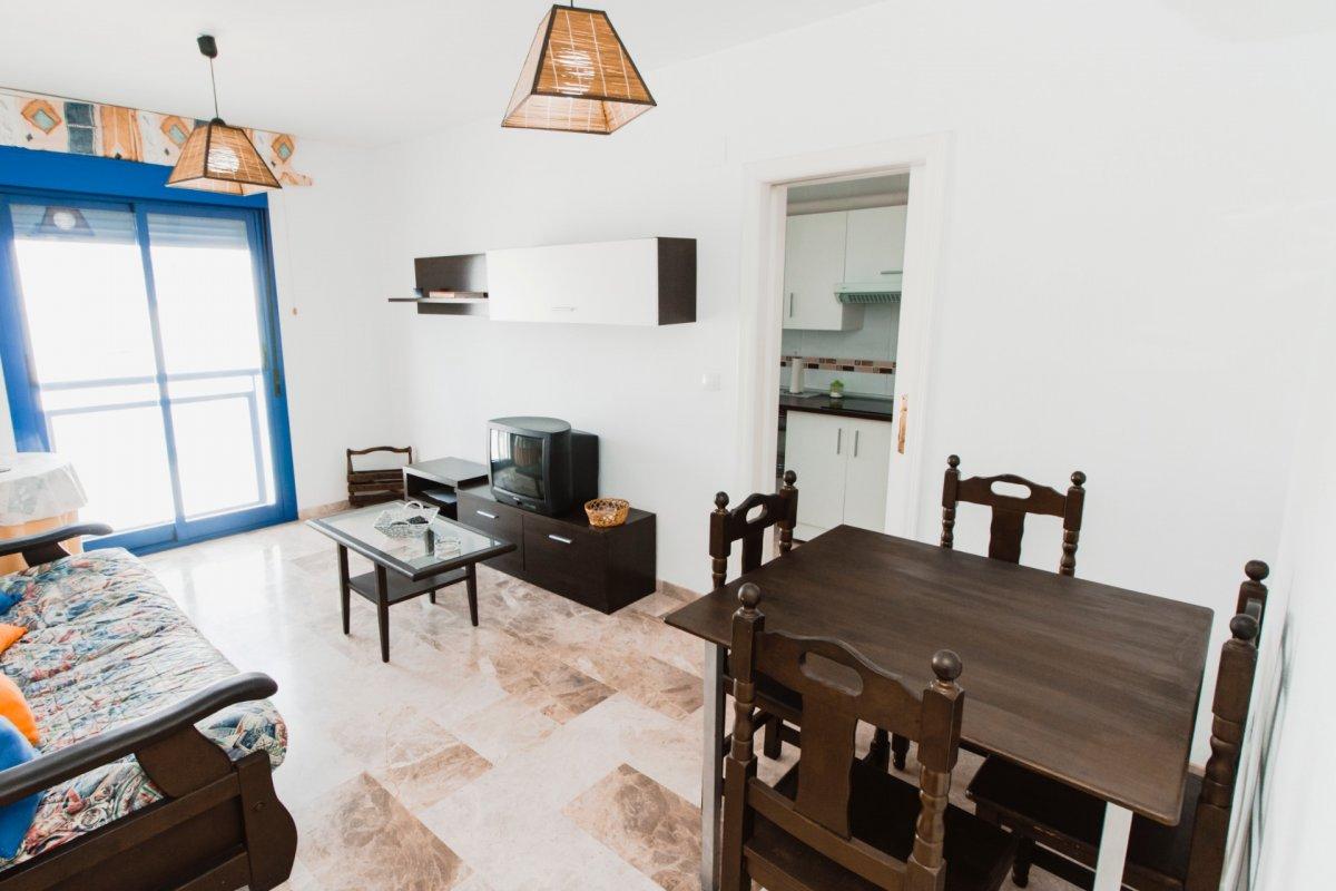 piso en balanegra · balanegra 72000€