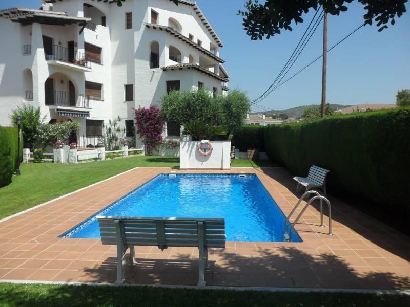 Apartamento, bara playa, Venta - Tarragona (Tarragona)