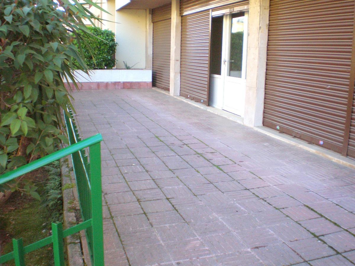 premises alquiler in martorell martorell