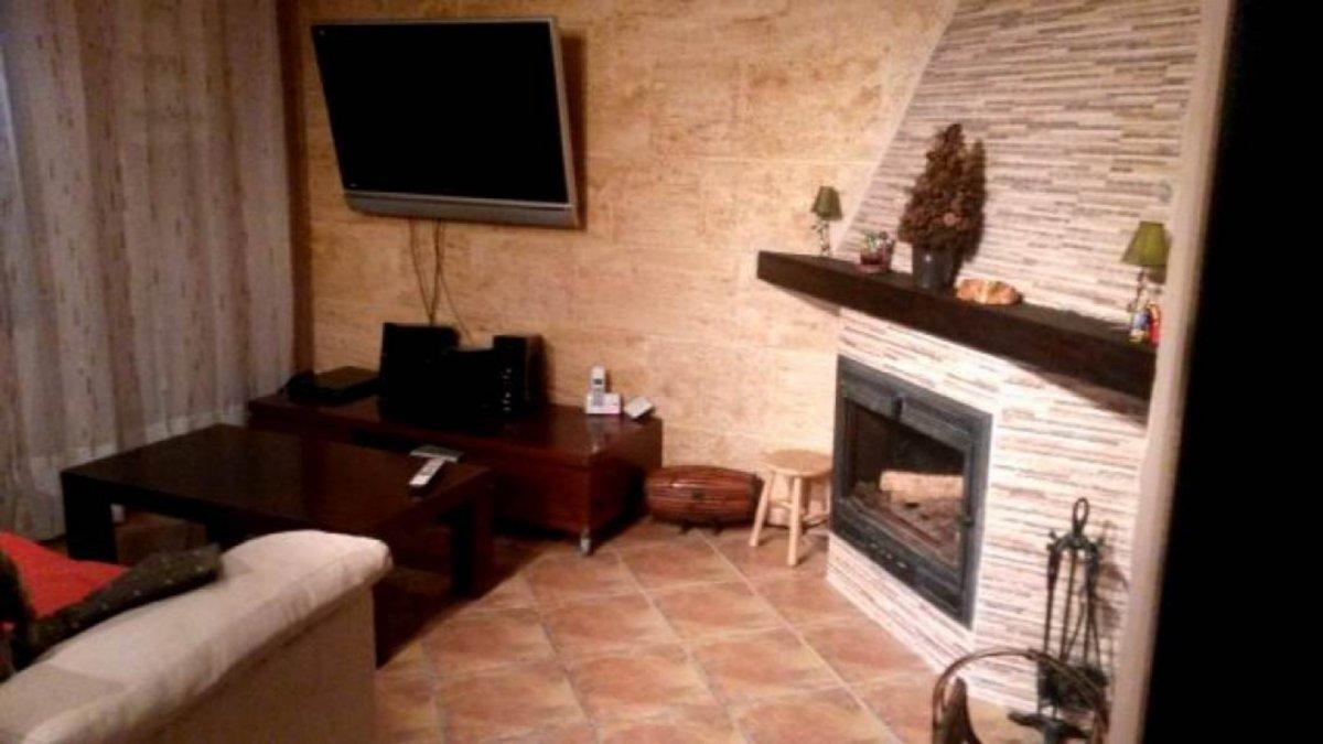 "single family houses venta in esparreguera mas d""en gall"
