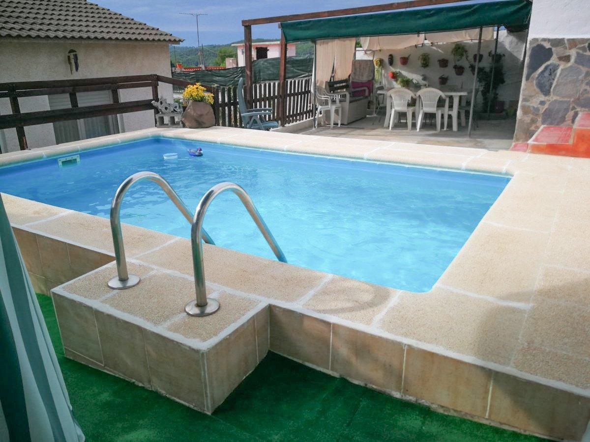 single family houses venta in piera can mata