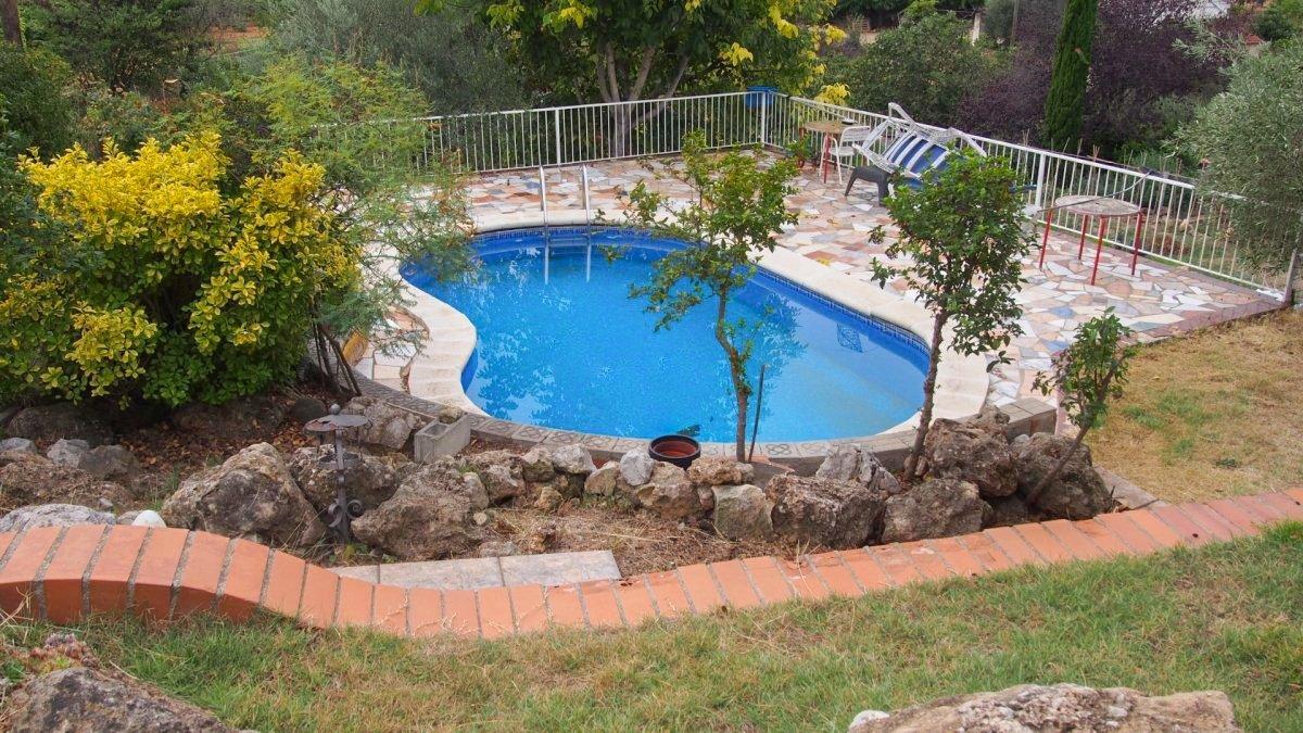 single family houses venta in gelida el puig