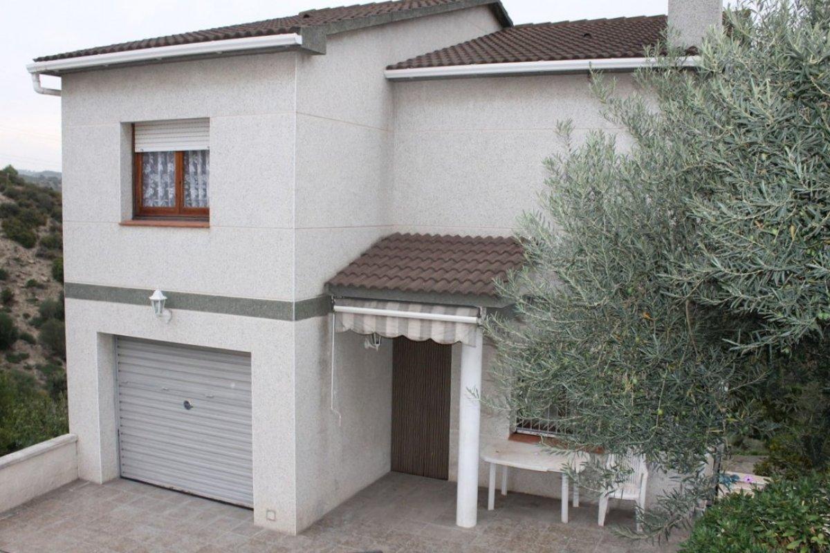 single family houses venta in castellbisbal sant eugini