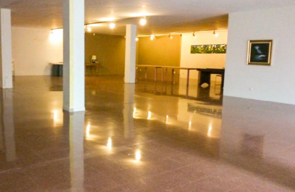 LOCAL 312 m2 EN 1ªPLANTA - ZONA CENTRO/CASCO ANTIGUO DE MONISTROL DE MONTSERRAT (BAGES - BARCELONA)