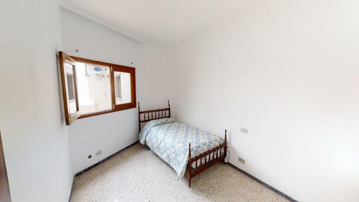Casa Terrera en Las Palmas de Gran Canaria