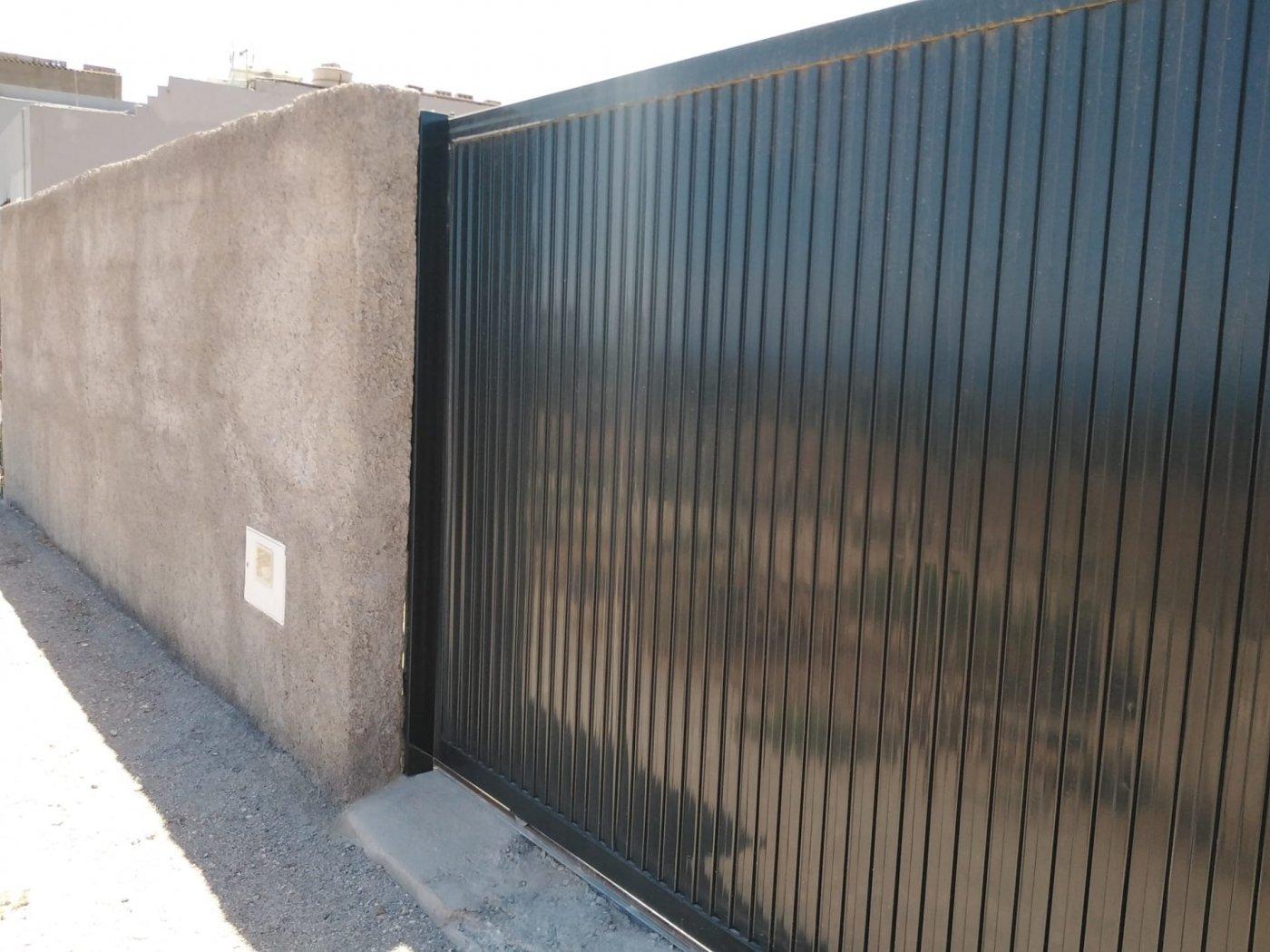 terreno-rural en ingenio · el-sequero 28500€