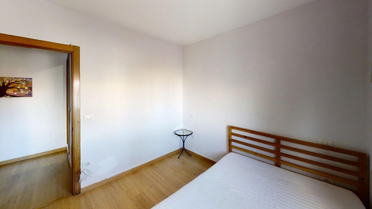 Duplex en Las Palmas de Gran Canaria