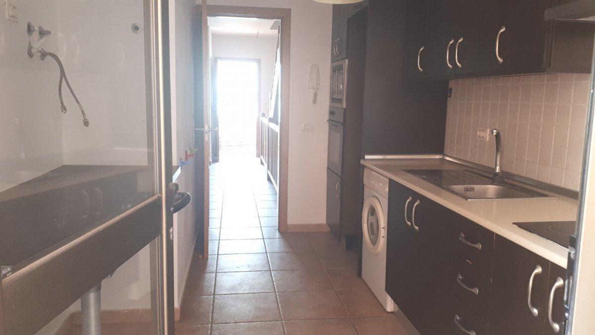 Casa en venta en Candelaria