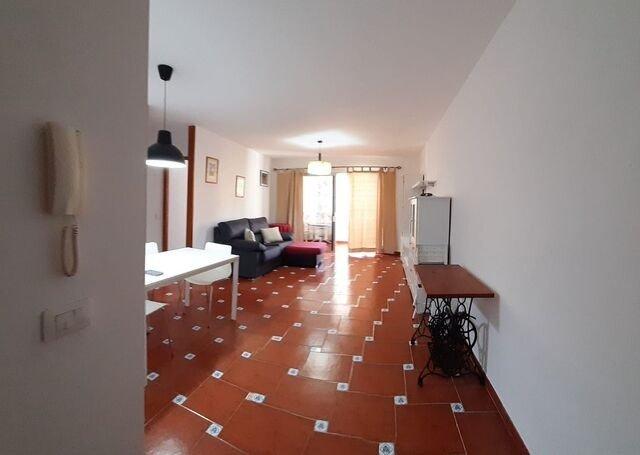 Flat for sale in El Médano, Granadilla de Abona