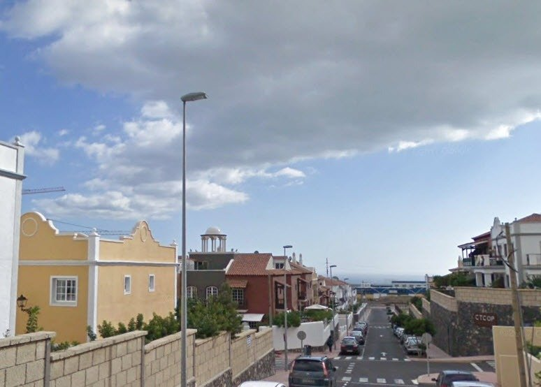 Flat for rent in Llano del Camello, San Miguel de Abona