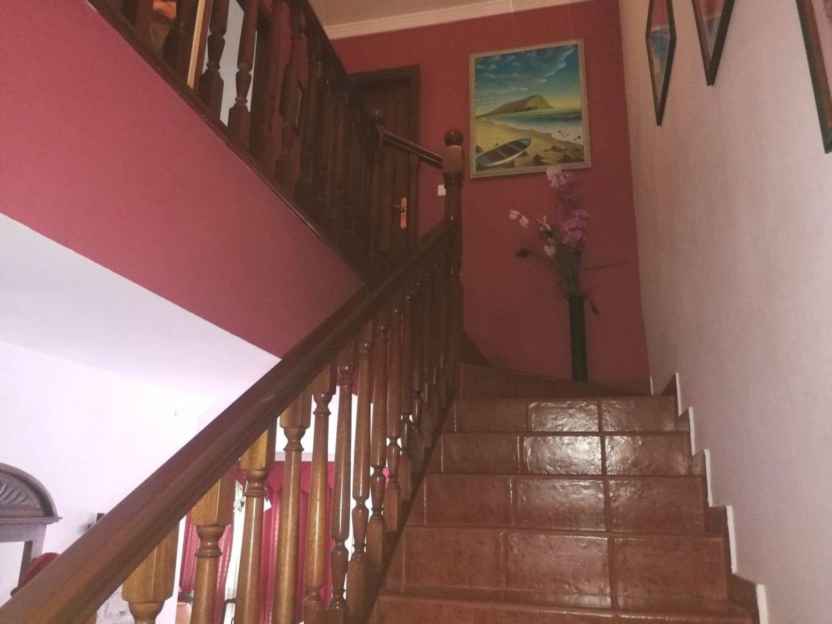 Casa en venta en San Miguel de Abona