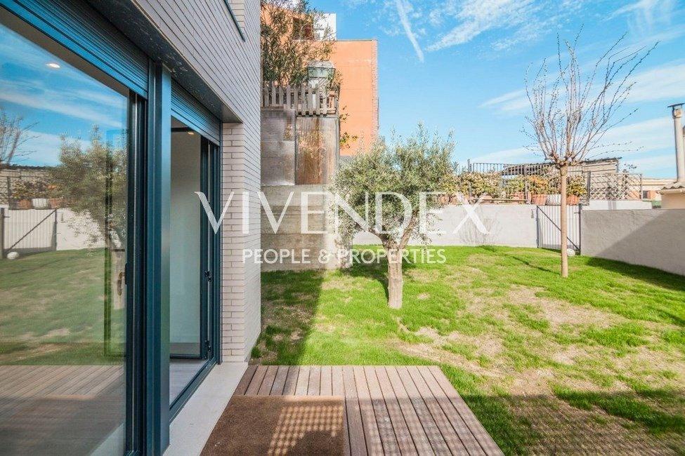 pis-tipus-duplex en barcelona · la-teixonera 1400€