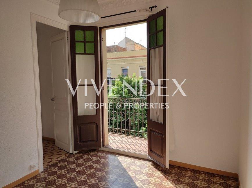 piso en barcelona · sant-antoni 0€