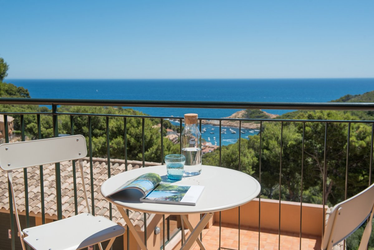 House for sale in Begur, Begur