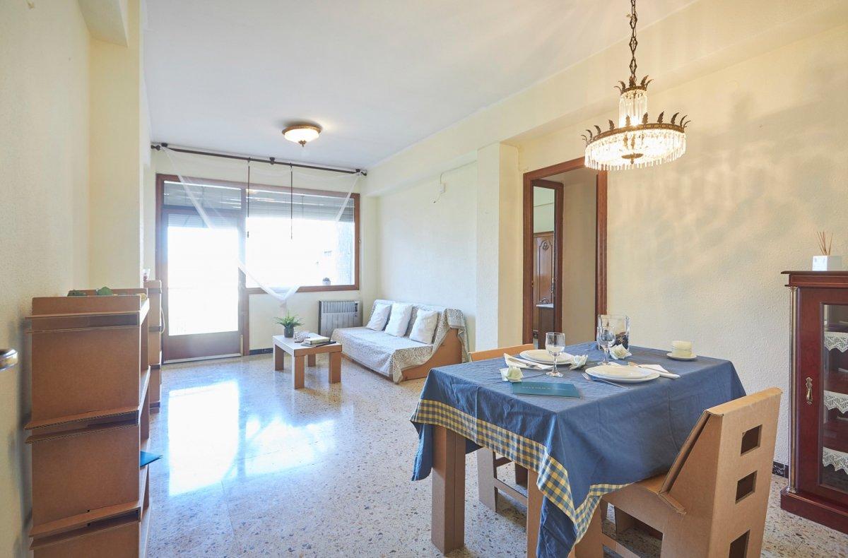 piso en barcelona · la-verneda-i-la-pau 215000€