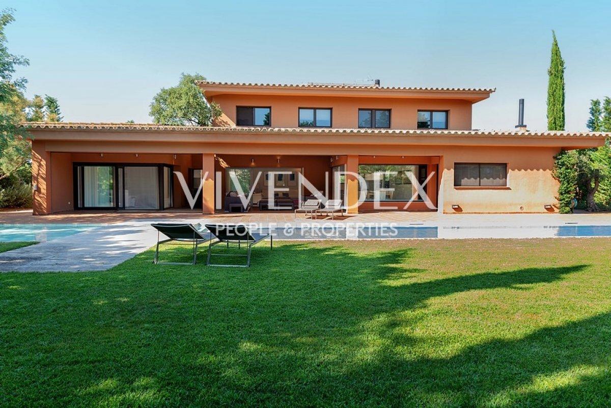 House for sale in BAIX EMPORDA, Girona
