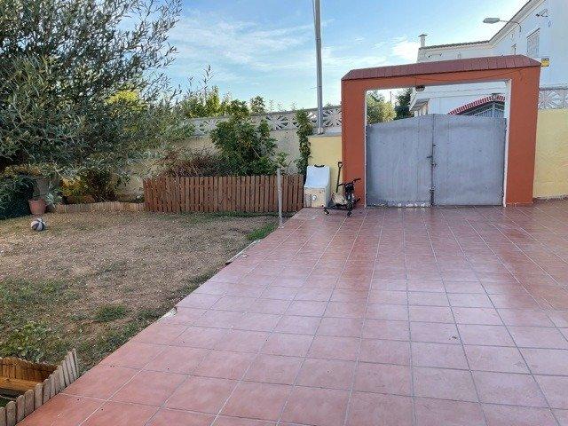 Casas - 25-5091