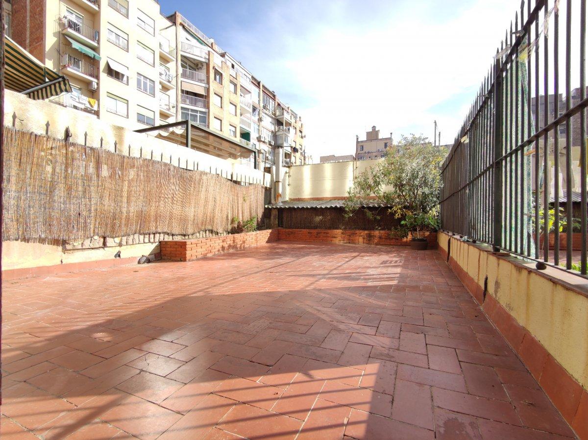 piso en barcelona · l´antiga-esquerra-de-l´eixample 585000€