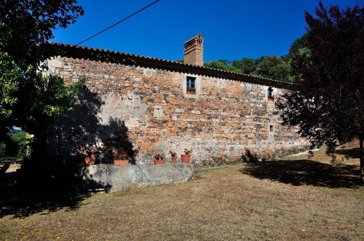 Casas - mpv178