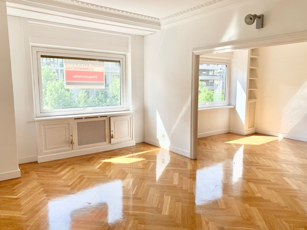 Apartamentos - almdiagonal4