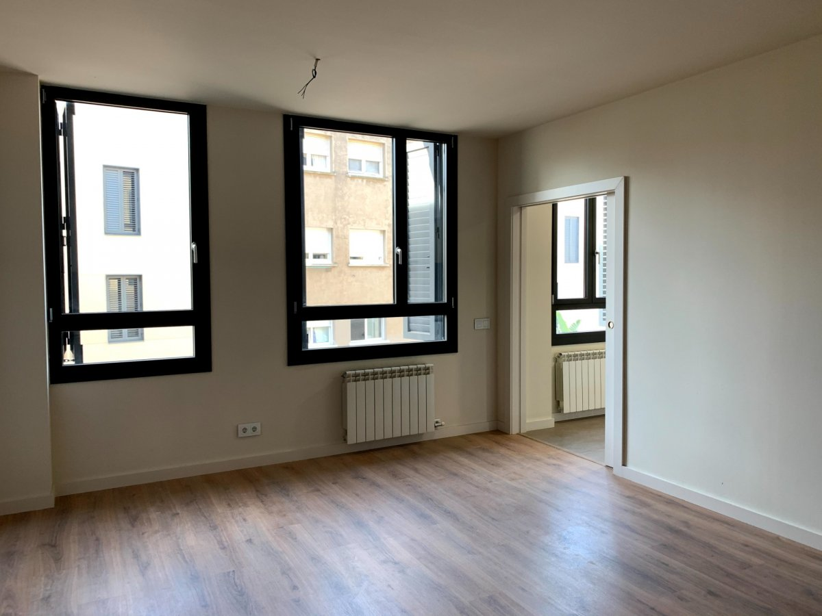 Apartamentos - alm-sj-mercat1-2b