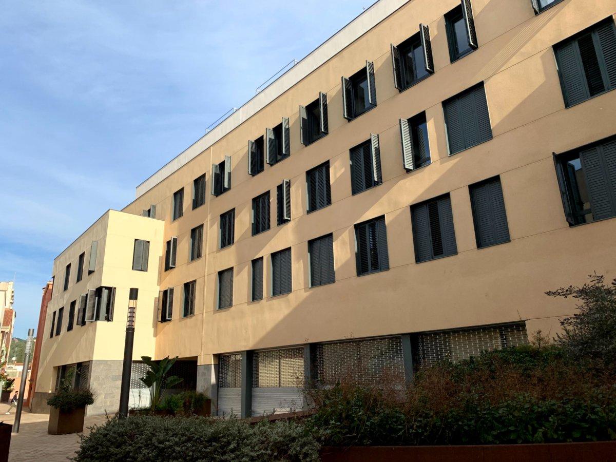 Apartamentos - alm-sj-mercat1-1a