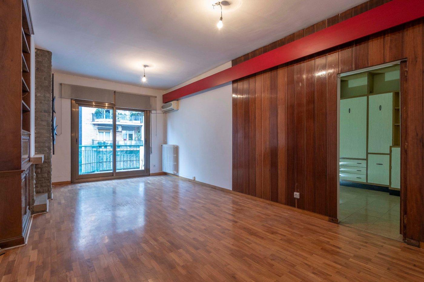 Apartamentos - alm-villarroel220