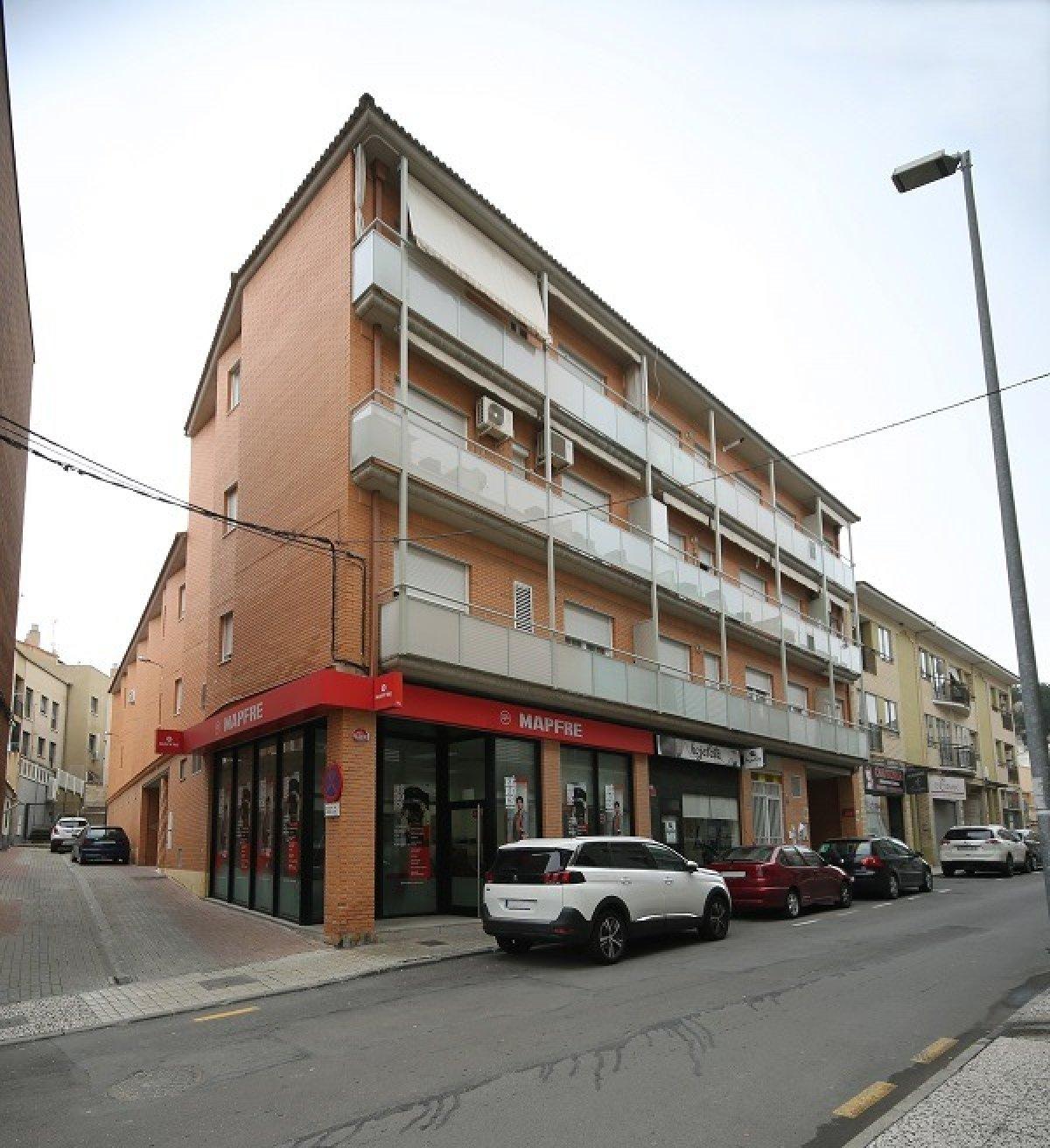 piso en cuarte-de-huerva · ayuntamiento---bulevar 130000€