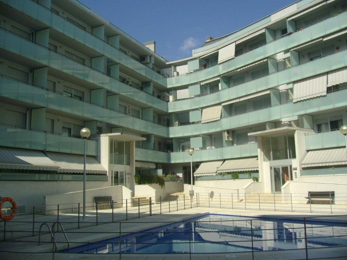 piso en cuarte-de-huerva · ayuntamiento---bulevar 155000€