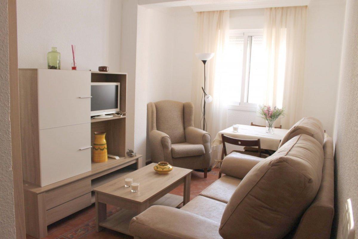 piso en malaga · malaga 160000€