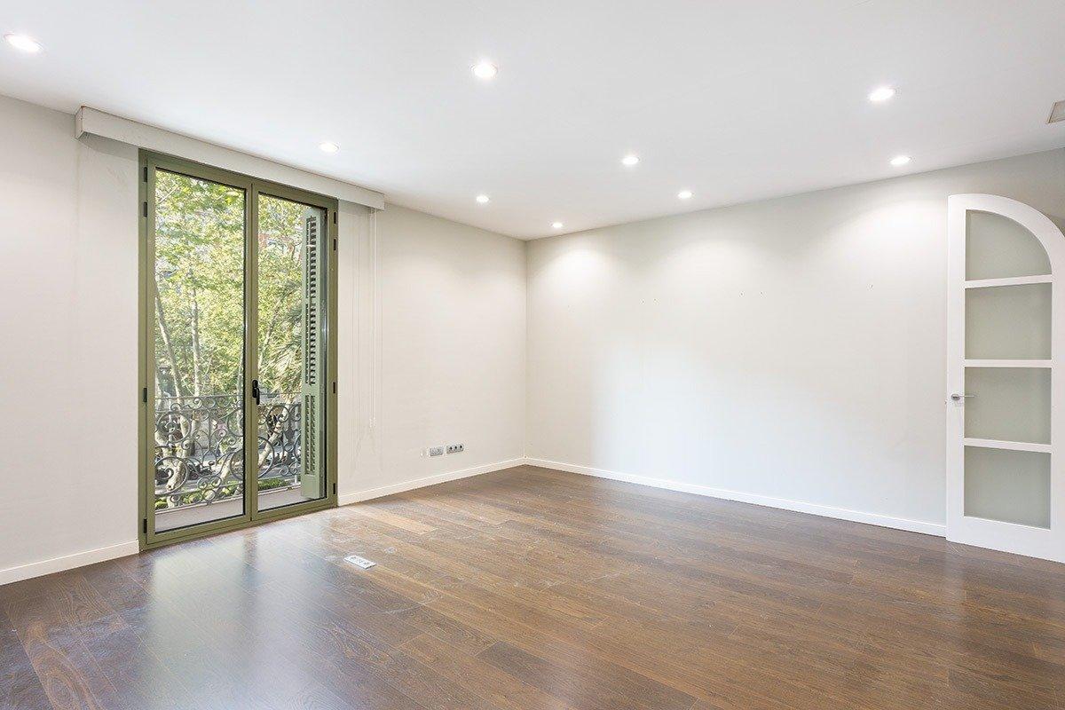 Office for rent in Dreta de l´Eixample, Barcelona