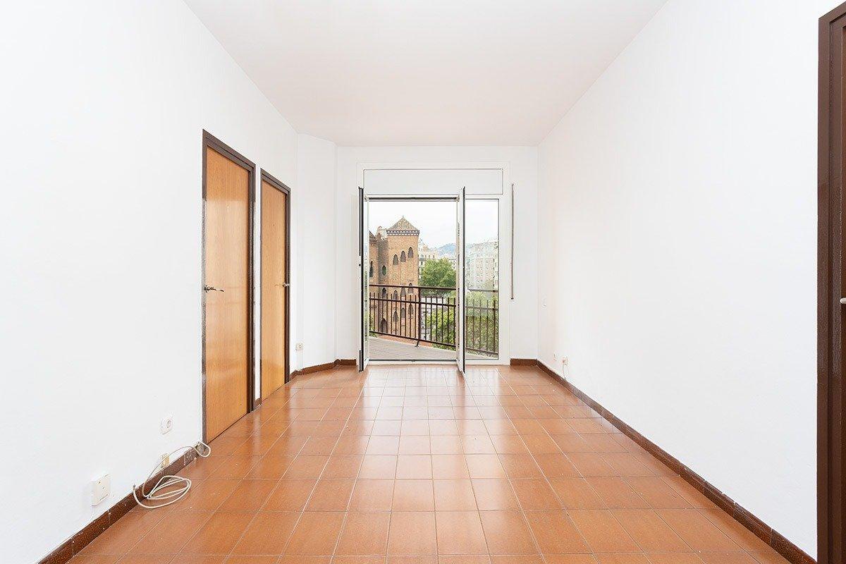 Flat for rent in Dreta de l´Eixample, Barcelona