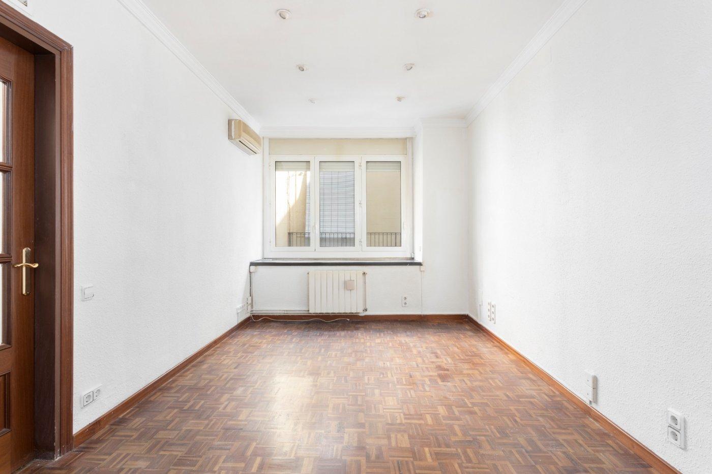Flat for sale in Sarrià, Barcelona