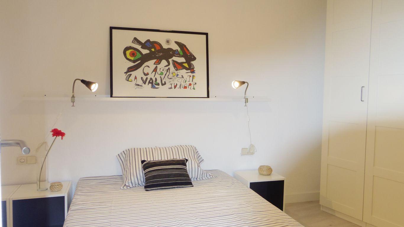 flat en barcelona · l´antiga-esquerra-de-l´eixample 875€