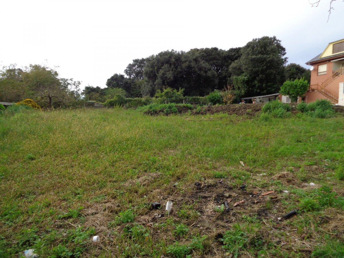 Terreno urbano en venta en Santa Cruz de Bezana  por 100.000 €.