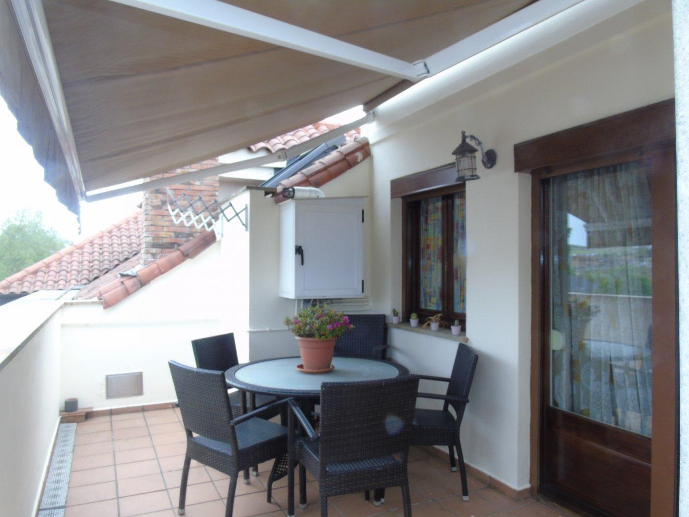 Apartamento, El arroyo, Alquiler/Asignación - Cantabria (Cantabria)