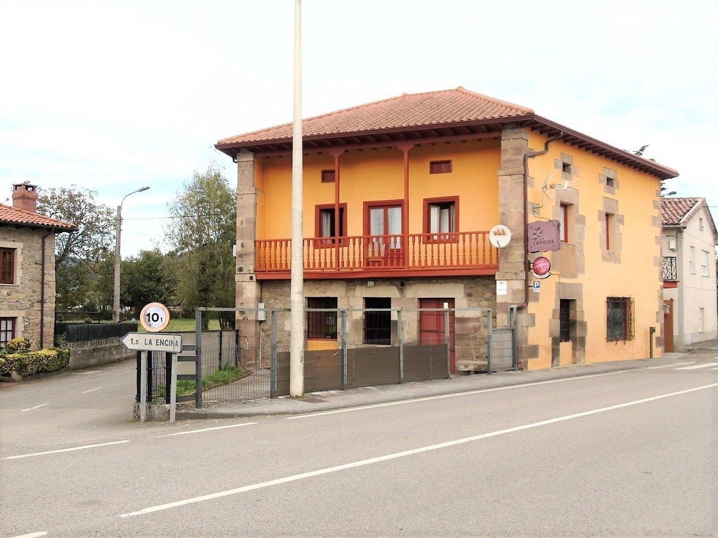 Apartamento, La Abadilla, Venta - Cantabria (Cantabria)
